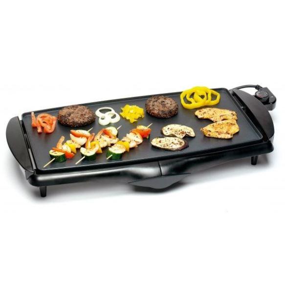plancha-grill-barbecue-de-tabl